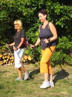 nordic_walking.jpg, 10 kB